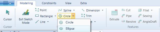 ellipse-access